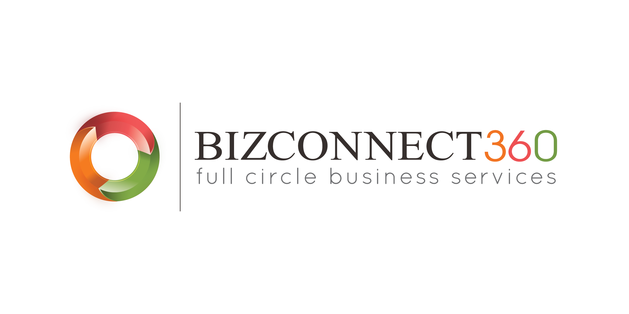 BizConnect360